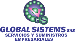 Globalsistems